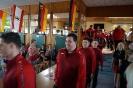 DKBC Pokal - Final Four - Freiburg - Tag 1 - _10