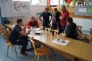 DKBC Pokal - Final Four - Freiburg - Tag 1 - _2