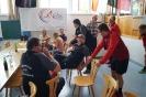 DKBC Pokal - Final Four - Freiburg - Tag 1 - _5