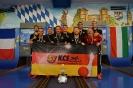 NBC Pokal 2017