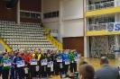 NBC Pokal 2019 - Slavonski Brod_25