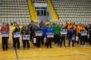 NBC Pokal 2019 - Slavonski Brod_26