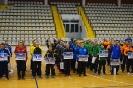 NBC Pokal 2019 - Slavonski Brod_27