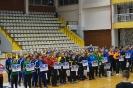 NBC Pokal 2019 - Slavonski Brod_28