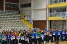 NBC Pokal 2019 - Slavonski Brod_29
