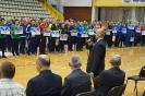 NBC Pokal 2019 - Slavonski Brod_30