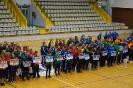 NBC Pokal 2019 - Slavonski Brod_33