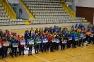 NBC Pokal 2019 - Slavonski Brod_34