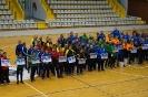 NBC Pokal 2019 - Slavonski Brod_36
